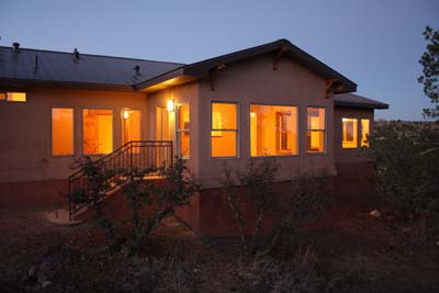 Sunset_Bungalow_Rachel_and_Mark_photo04
