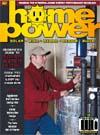 HomePower 2