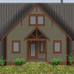 Moorhaus_Cottage_5_overview-photo 2