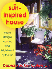 TheSun-InspiredHouseCover 2nd printing 200