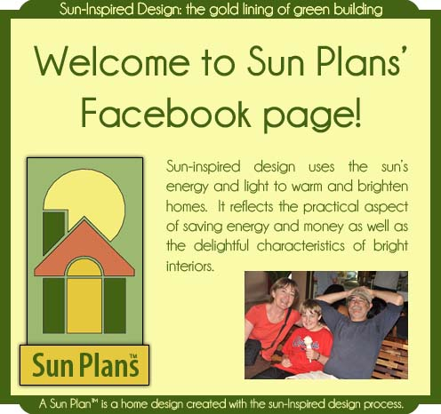 SUNPLANS-WelcomeIMG2 copy