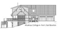 Moorhaus_Cottage_4
