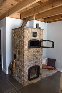 RISE_masonry heater